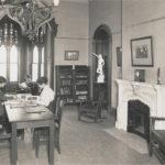 Syracuse University Archives